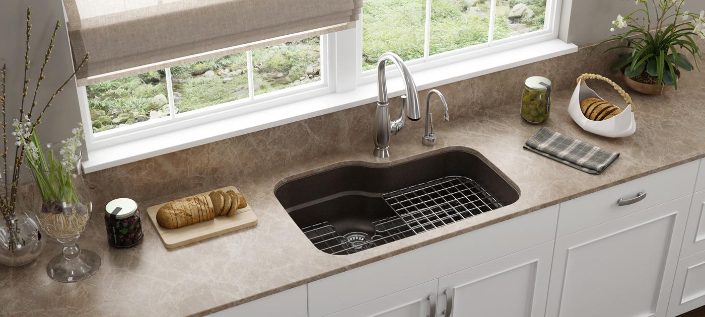 Jindal Kitchen Sink